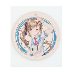 miu_summer_coaster