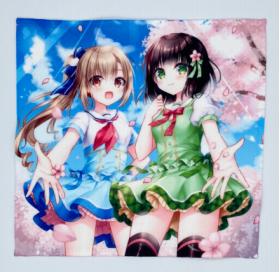 handkerchief_2021