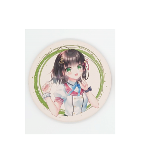 sakura_summer_coaster